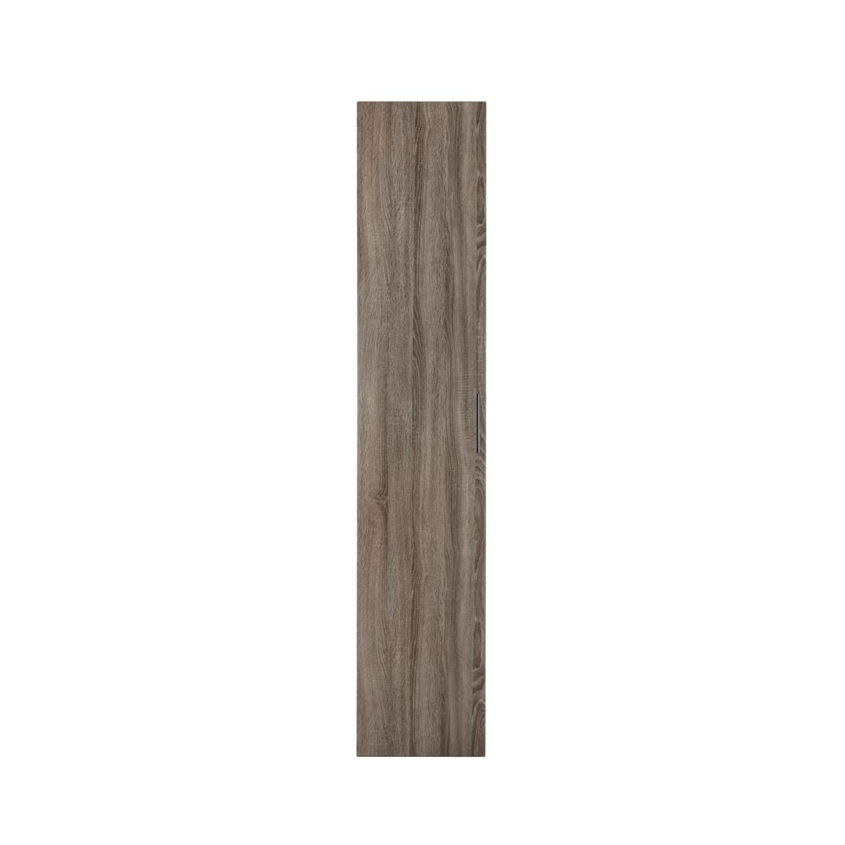 front f40 200 arles 39 7 cm x 200 1 cm delinia sprawd. Black Bedroom Furniture Sets. Home Design Ideas