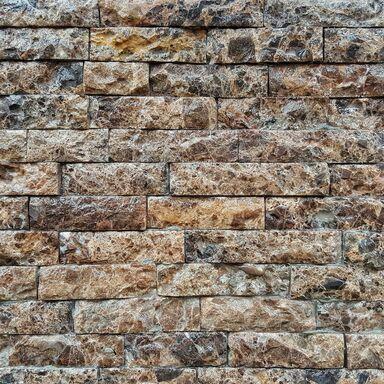 Kamień naturalny MUR CELTYCKI EMPERADORIA MARMI-DECOR