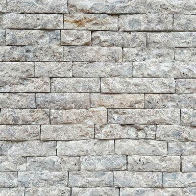 Kamień naturalny Mur Celtycki Breccia 40 x 18 cm 0.40m2 Marmi-Decor