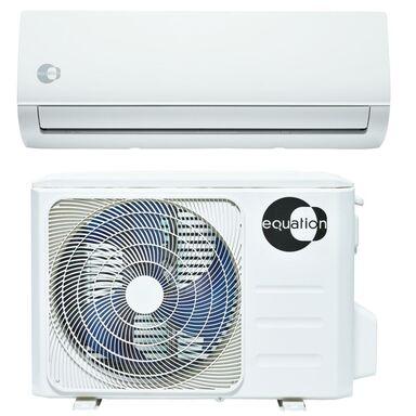 Klimatyzator SPLIT 12000 BTU II 1297 EQUATION
