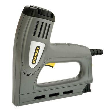 Zszywacz ręczny TR550 HD STANLEY