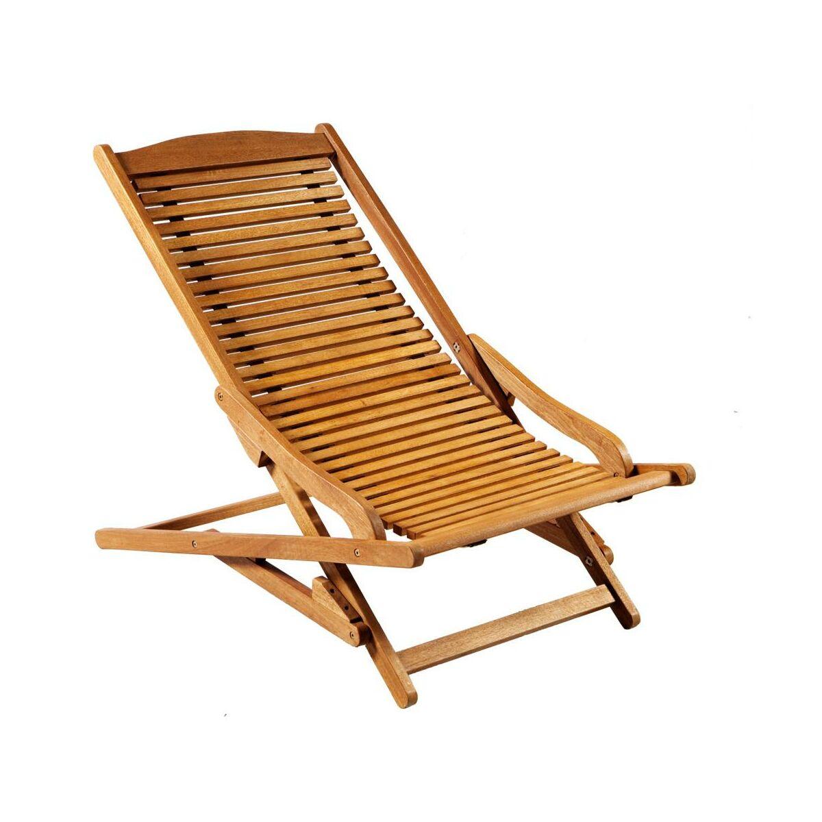 Leżak Do Ogrodu Z Drewnianych Palet Dodał A Oliwia17 Zobacz Inne Z