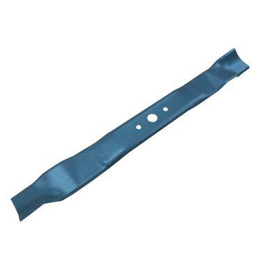 Nóż do kosiarki BL48 47,5 cm