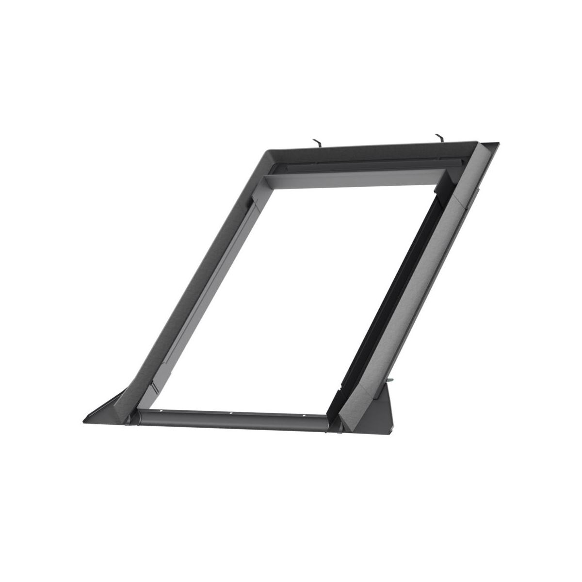 velux 55x78 leroy merlin store velux leroy merlin find this pin and more on matriaux destin. Black Bedroom Furniture Sets. Home Design Ideas