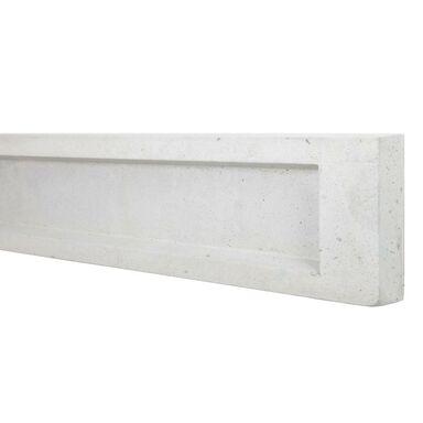 Podmurówka betonowa 249x20x5.5 cm JONIEC