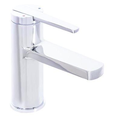 Bateria umywalkowa HOTI SENSEA