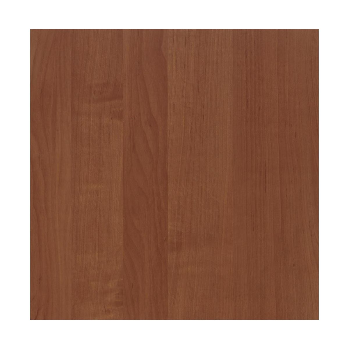 okleina peartree medium okleiny w atrakcyjnej cenie w. Black Bedroom Furniture Sets. Home Design Ideas