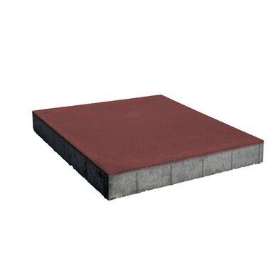 Płyta chodnikowa dł. 35 x szer. 35 x gr. 5 cm BAUMABRICK