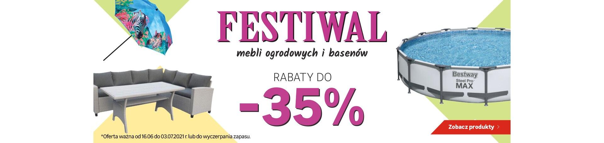 ds-festiwal-mebli-i-basenow-16.06-3.07-1323x455x