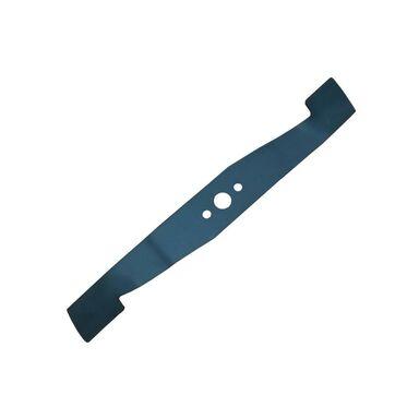 Nóż do kosiarki AL1 38 cm