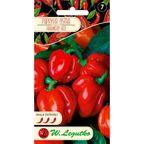 Papryka chińska HABANERO RED nasiona tradycyjne 0.2 g W. LEGUTKO