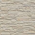 Kamień dekoracyjny ALVADIA 37 x 12 cm AKADEMIA KAMIENIA