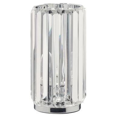 Lampa stojąca VILLA CRISTAL ORIVA