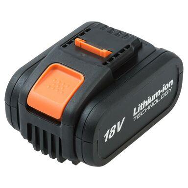 Akumulator  18V  5Ah DEXTER POWER