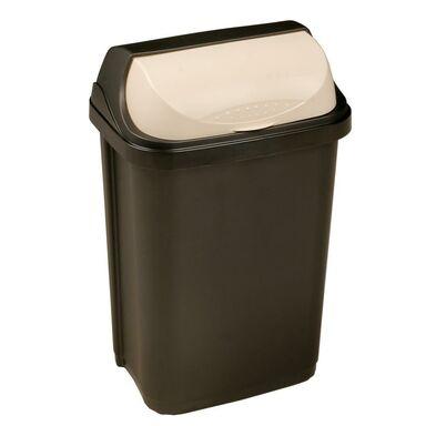 Kosz na śmieci Roll-Top 25 l OKT