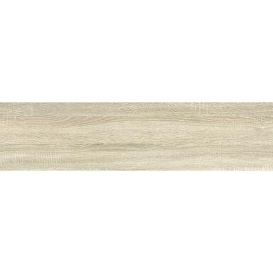 Płytka podłogowa Norman 15 x 60  TERRAGRES