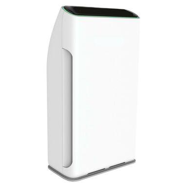Oczyszczacz powietrza BP-SAP81 PRIME
