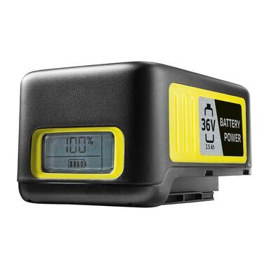 Akumulator  36V  2.5Ah KARCHER