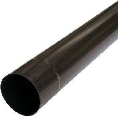 Rynna GBL. 50 SCALA PLASTICS