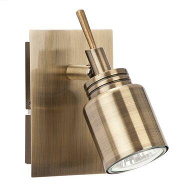 Reflektorek VERA SPOT-LIGHT