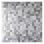 Mozaika Kobe Iryda 30 x 30 Euroceramika