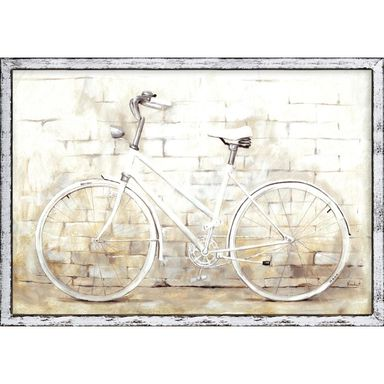 Kanwa MAGIC FRAME ROWER 70 x 100 cm
