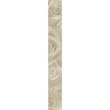 Listwa EUFORIA 4,8 x 40 cm ARTENS