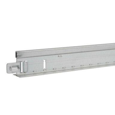 Profil główny do sufitów montażowych VENTATEC 3.6 m AMF