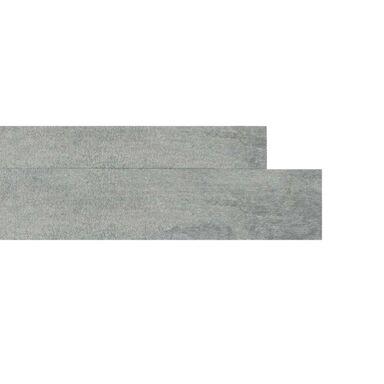 Obrzeże do blatu 38 mm tivano 008S 2 szt. Biuro Styl
