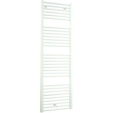 Grzejnik łazienkowy TOP-1 1510X500 biały LUXRAD