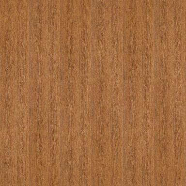 Panel elewacyjny KERRAFRONT-WOOD VOX