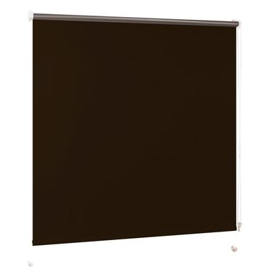 Roleta Mini BLACKOUT 37 x 160 cm INSPIRE