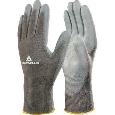 Rękawice DPVE702PG09 r. XL / 9 DELTA PLUS