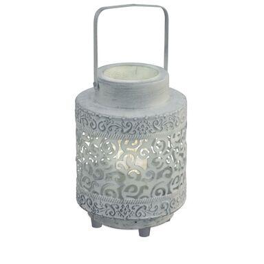 Lampa stojąca LAMPION EGLO