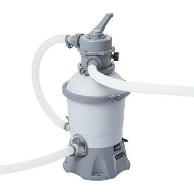 Pompa filtrująca piaskowa FLOWCLEAR™ 58397 2006 l/h