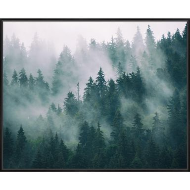 Obraz SHADOW PICTURE LAS 41.8 x 51.8 cm