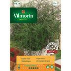 Koper niski JANOS nasiona tradycyjne 1.5 g VILMORIN