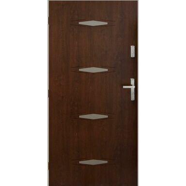 Drzwi wejściowe HONDURAS PANTOR