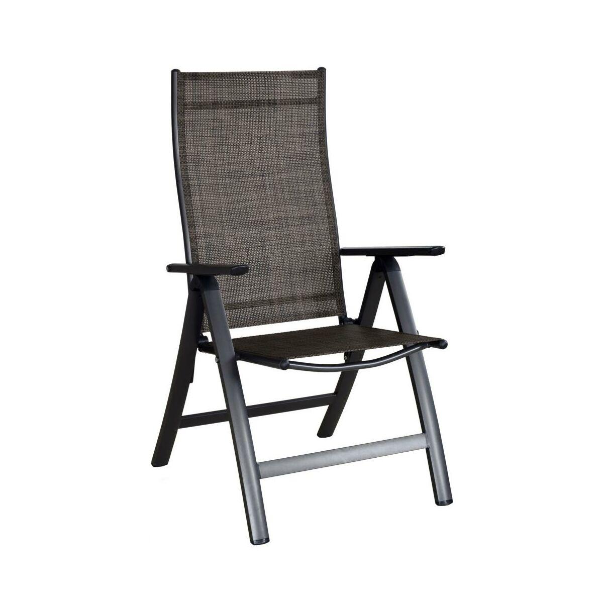krzes o ogrodowe london 59 cm x 62 cm sun garden krzes a i fotele ogrodowe w atrakcyjnej. Black Bedroom Furniture Sets. Home Design Ideas