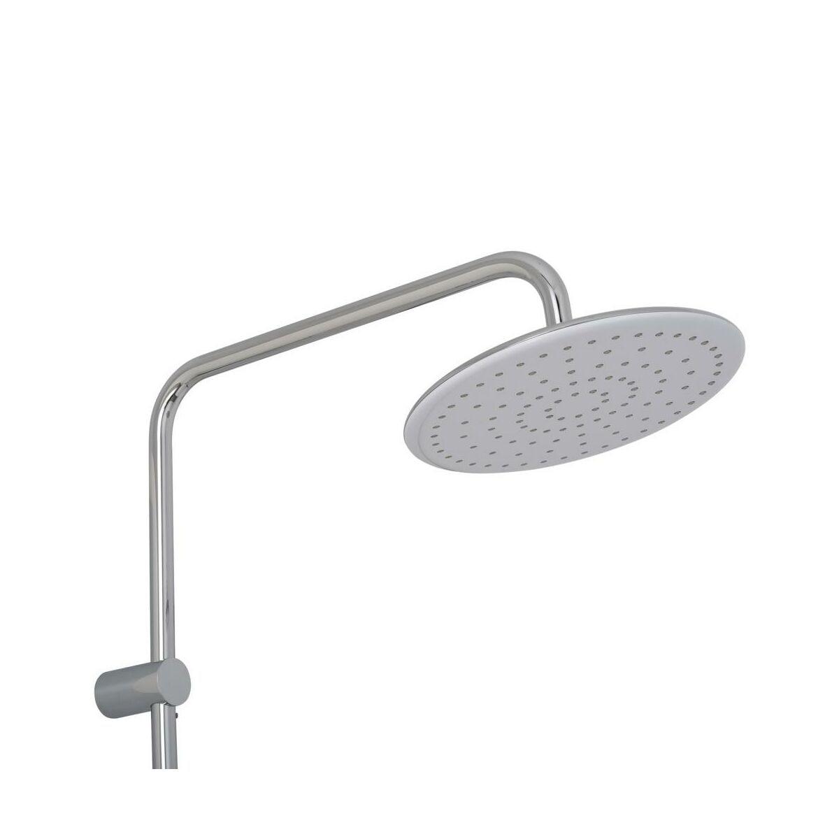 Kolumna natryskowa tabla sensea kolumny prysznicowe w - Tabla planchar leroy merlin ...