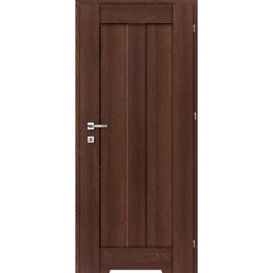 Skrzydło drzwiowe ROSA 90 Prawe CLASSEN