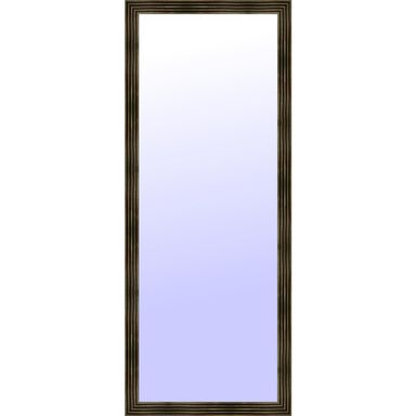Lustro HAMPAAT szer. 53 x wys. 134 cm  CARLSON