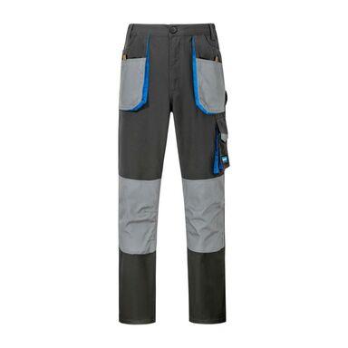 Spodnie robocze r. S 367-00148 DEXTER