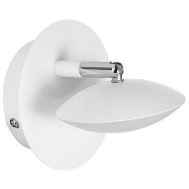 Kinkiet AJE-OTTI 1 biały LED ACTIVEJET