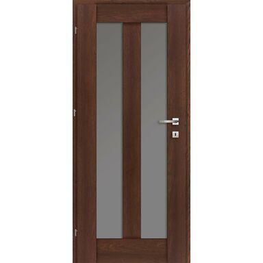 Skrzydło drzwiowe ROSA 70 Lewe CLASSEN