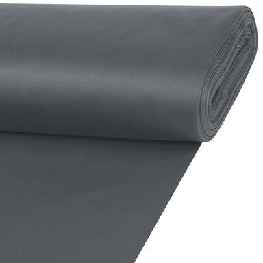 Tkanina na metry BLACKOUT  szer. 280 cm