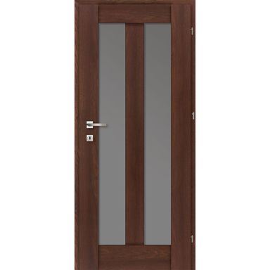 Skrzydło drzwiowe ROSA  70 Prawe CLASSEN