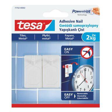 Gwóźdź samoprzylepny TESA SMART MOUNTING SYSTEM TESA