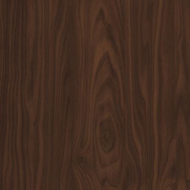 Okleina dekoracyjna APFELBIRKE szer. 67.5 cm D-C-FIX