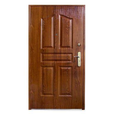 Drzwi wejściowe WENUS 80Lewe